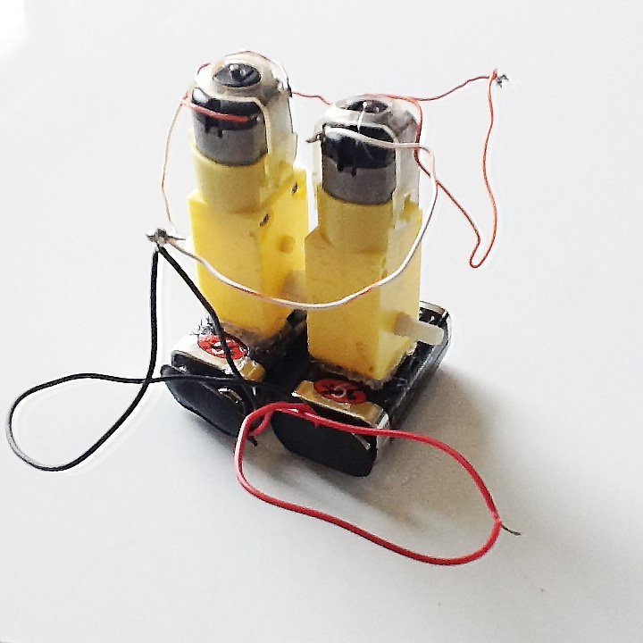 walking-robot-wiring.jpg