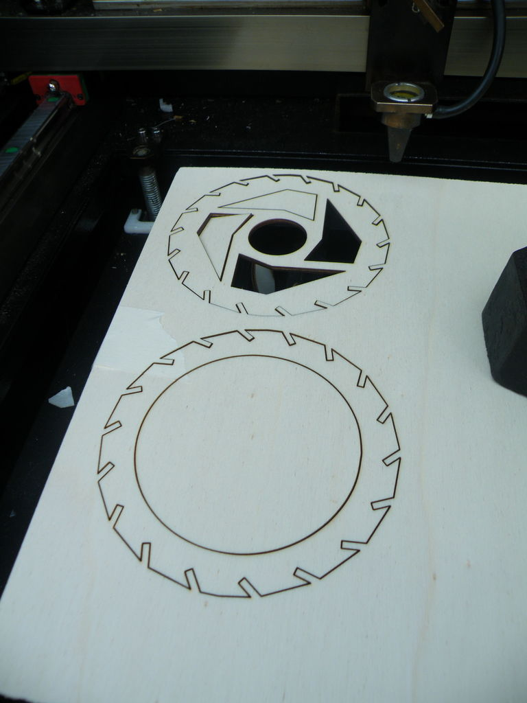 Step3-Cutting2.jpg