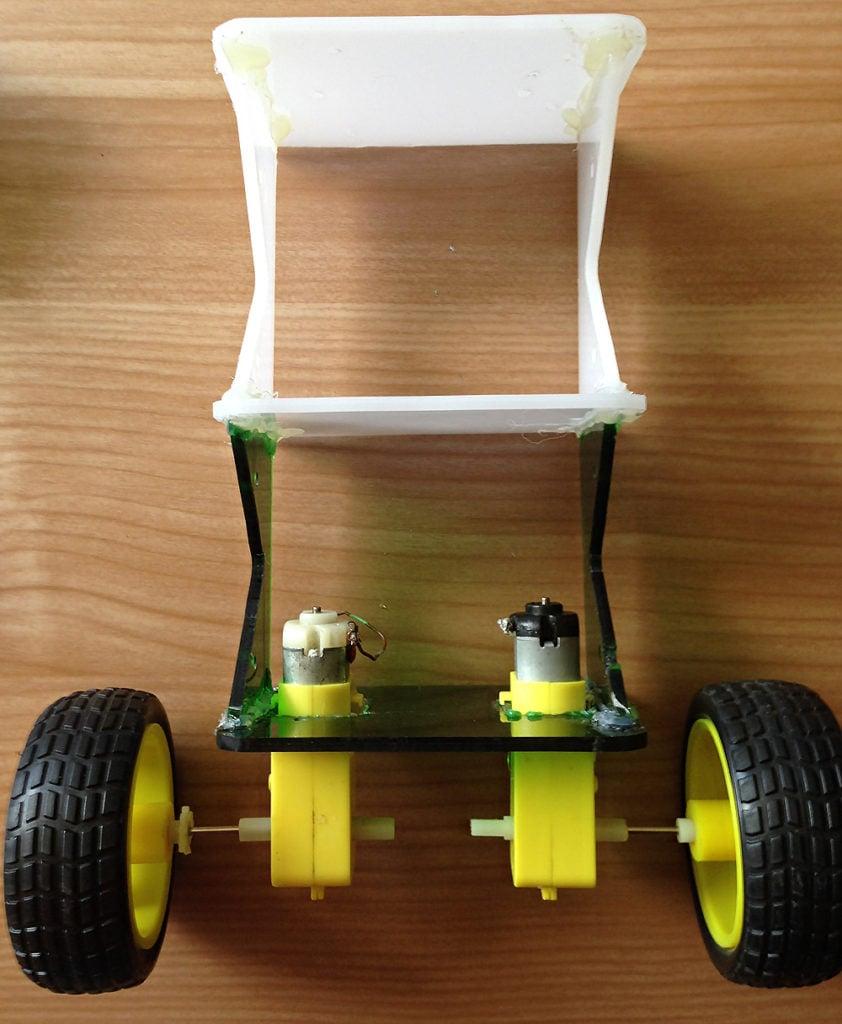 arduino-self-balancing-robot-2-842x1024.jpg