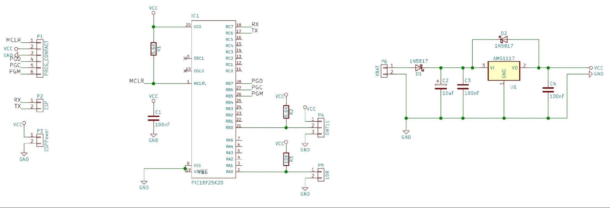 DIY-Explorer-Schematic.jpg