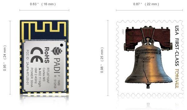 PADI IoT Stamp.jpg