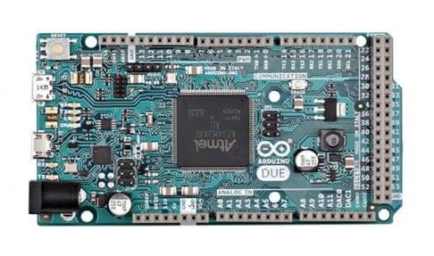 Arduino Due.jpg