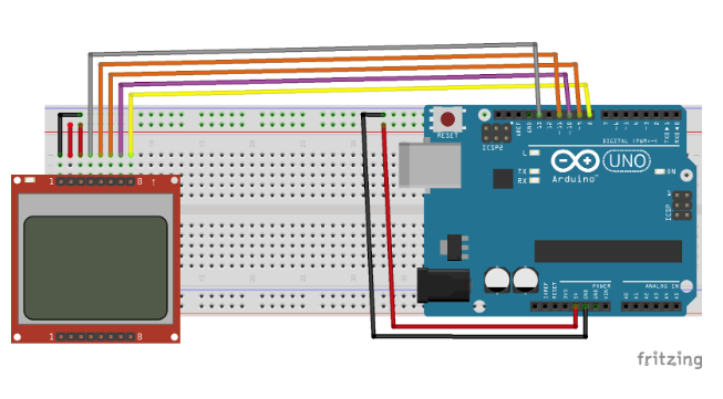 how_to_build_arduino_based_radio_using_KT0803_RW_MP_image6.png