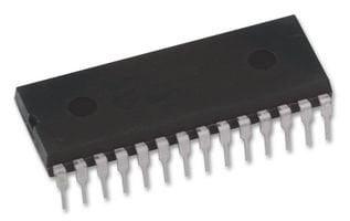 Z80_2_3.jpg