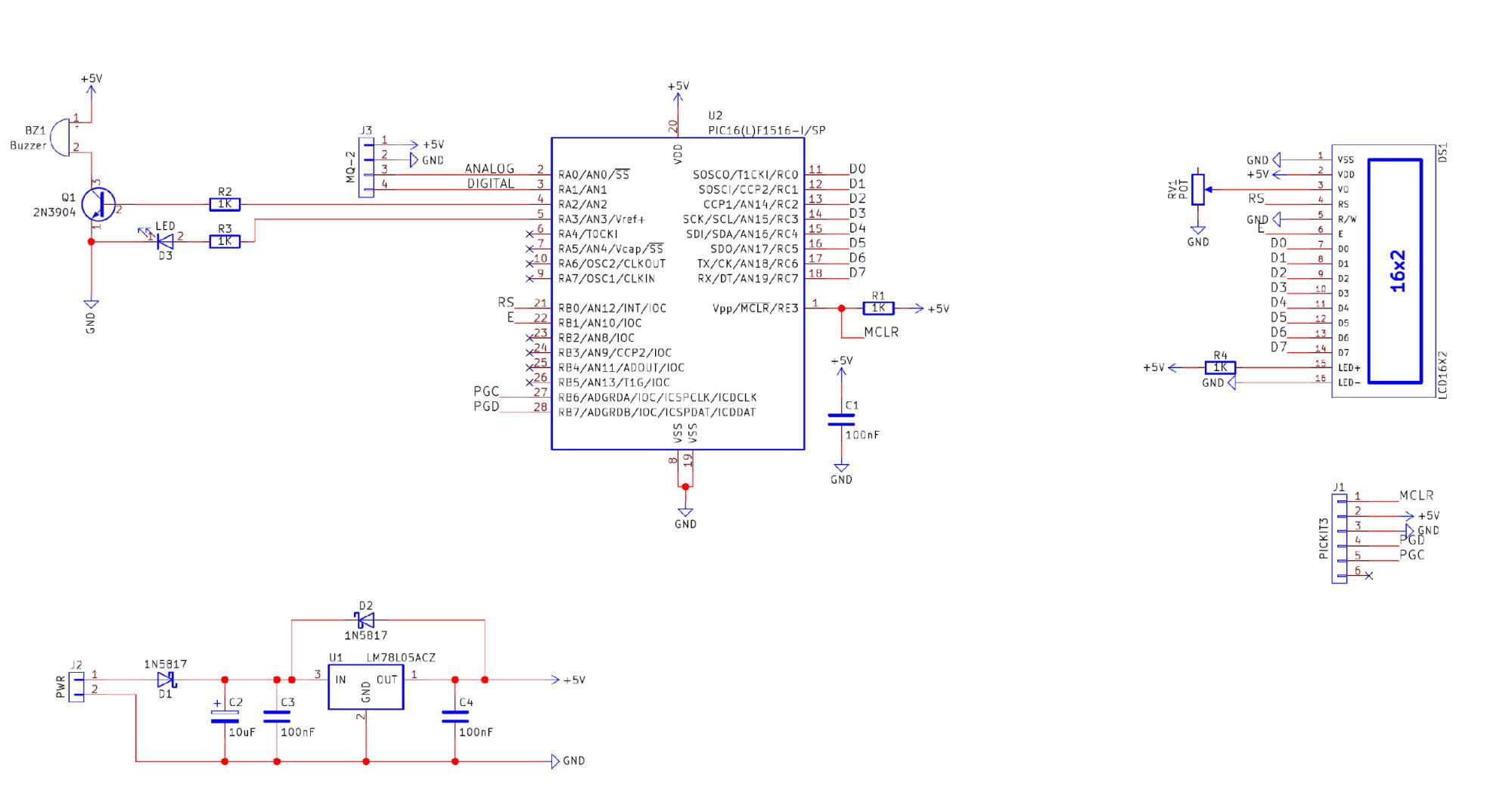Gas-Alarm-Schematic.jpg