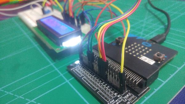有线项目microbit LCD display.png