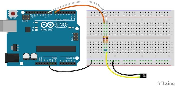 connect_arduino_to TV_Image6.jpg
