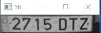 License_Plate_Detector_RW_MP_image2.png