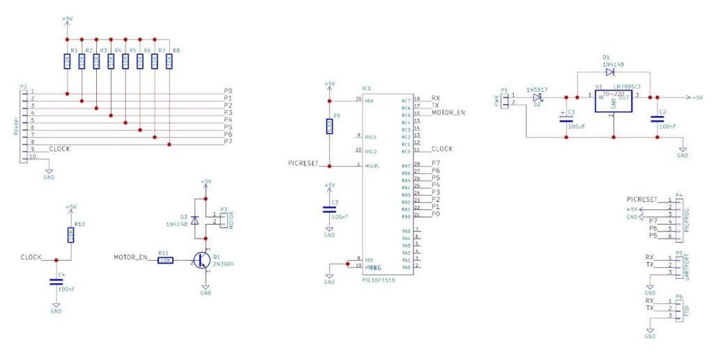 punch-card-schematic-1024x509.jpg