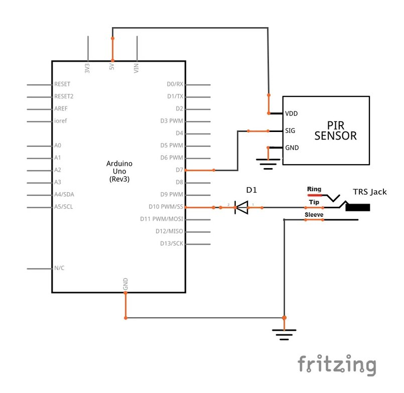 Arduino-PIR-Camera-Schematic.jpg