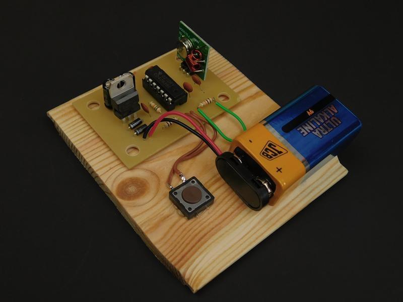 DIY-Morse-Code-Transmitter-Circuit.jpg