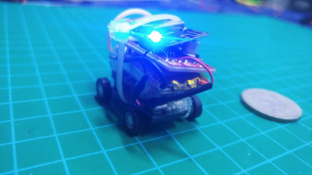 build_an_IoT_controlled_robot_ESP8266_Blynk_RW_MP_image11.png