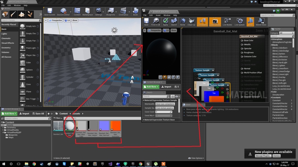 Unreal4-Assets-Editor.jpg