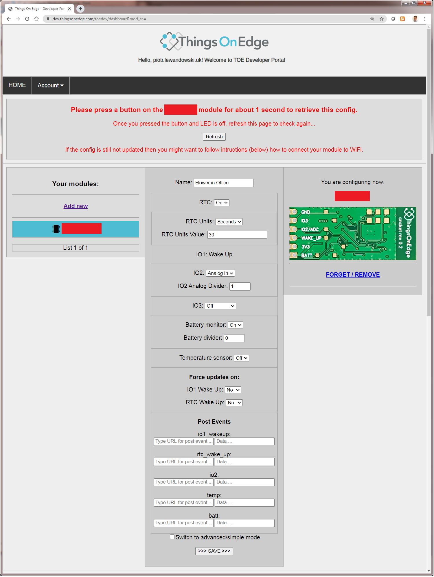 Configure-Moisture-Sensor-PressButton.png