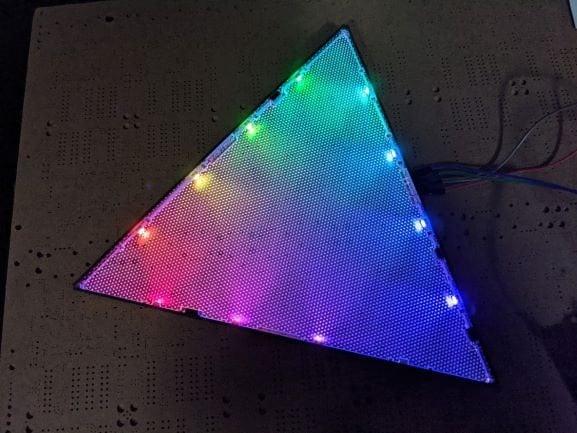 Laser_Cutting_SH_MP_image7.jpg