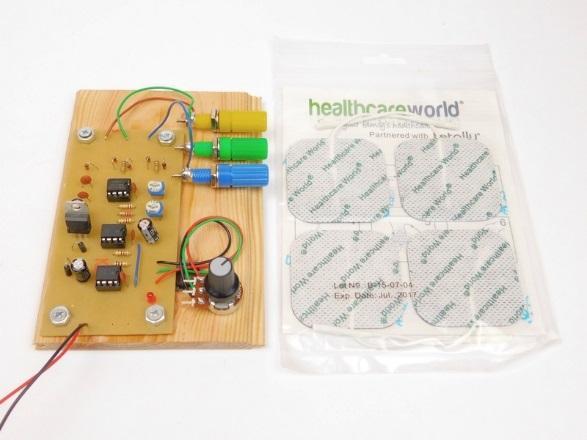 ecg-pcb-electrodes.jpg