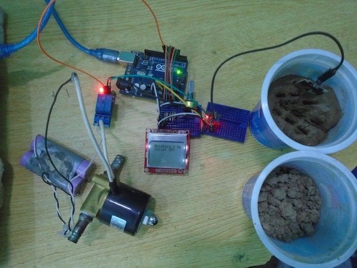 Arduino-IoT-irrigation.jpg