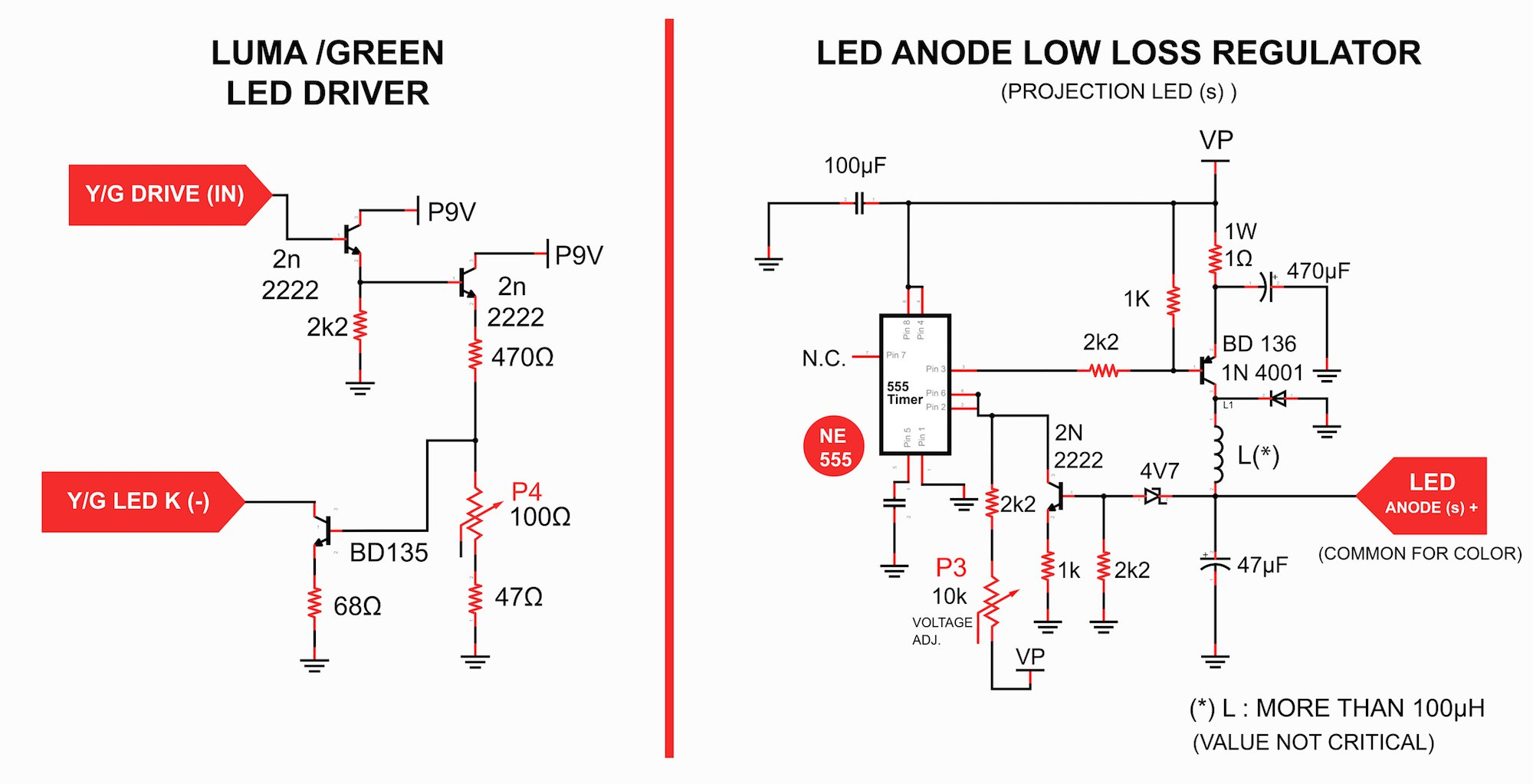 DIY-57_LED-POWER.jpg