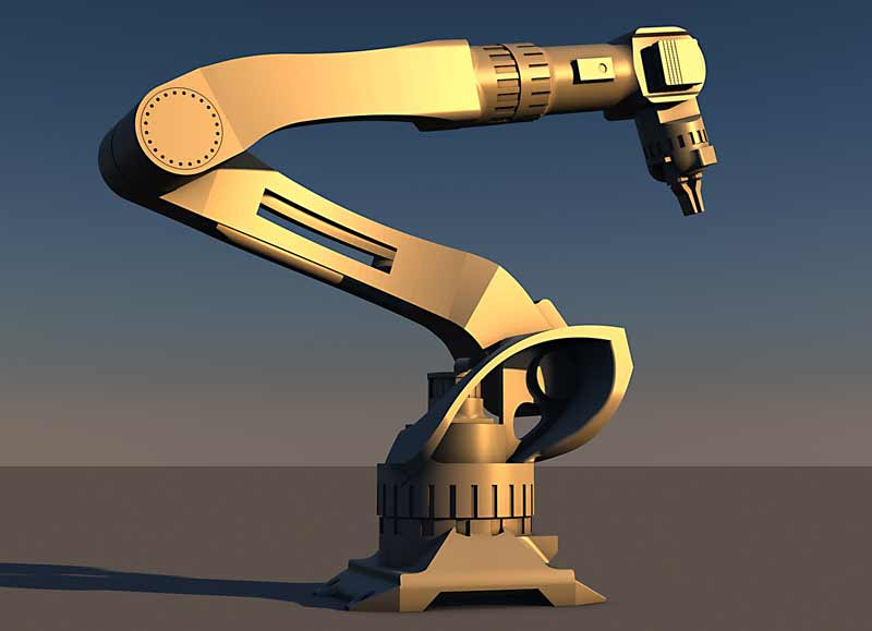How to Make 3D Models for Beginners   3DR   Maker Pro