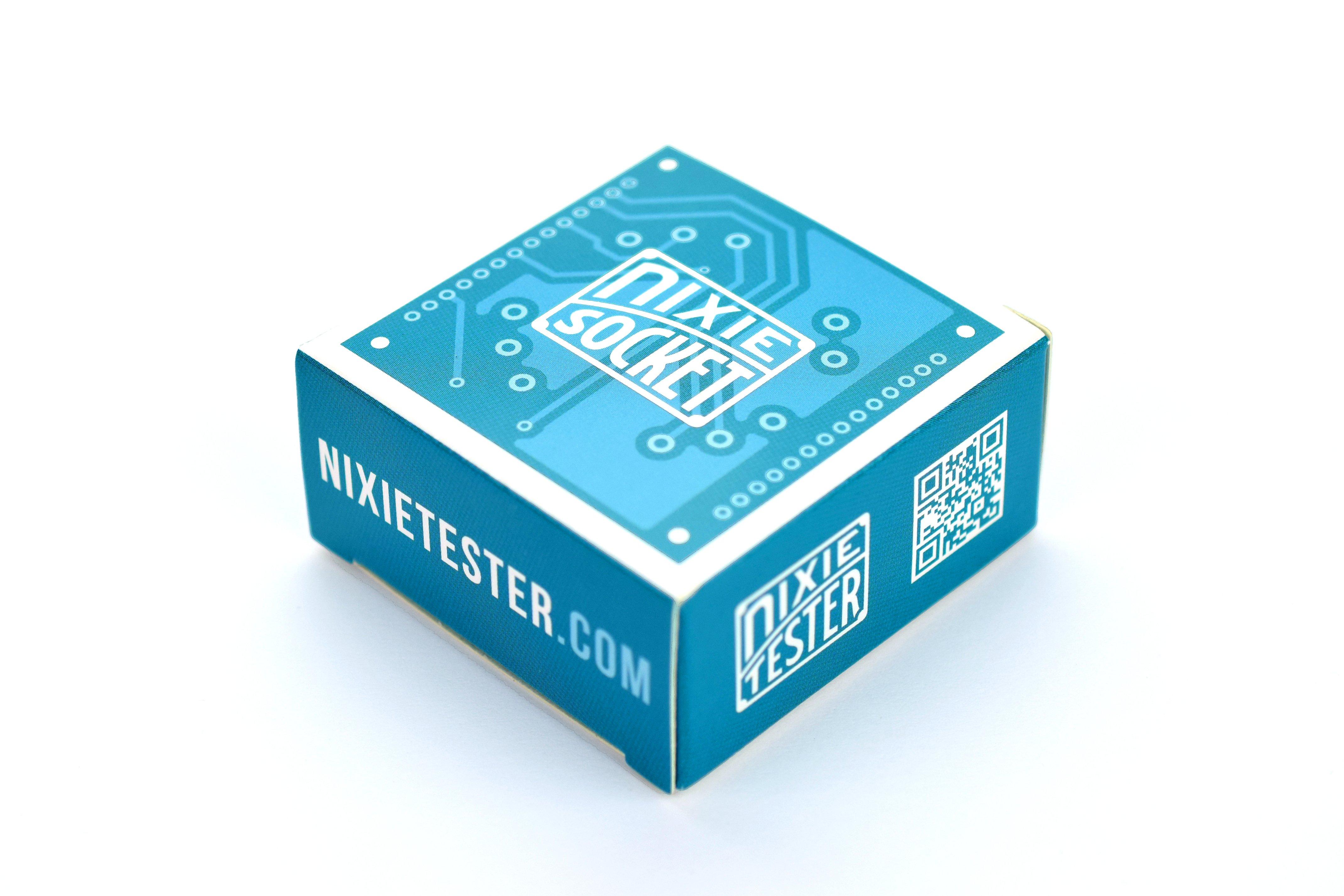 NIXIE SOCKET BOX 1.jpg