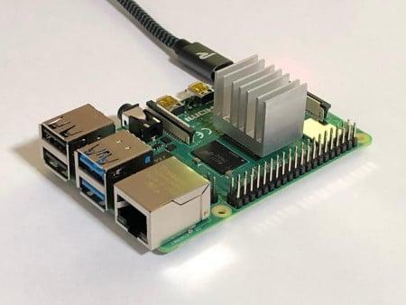 Raspberry Pi Projects & Tutorials | Maker Pro