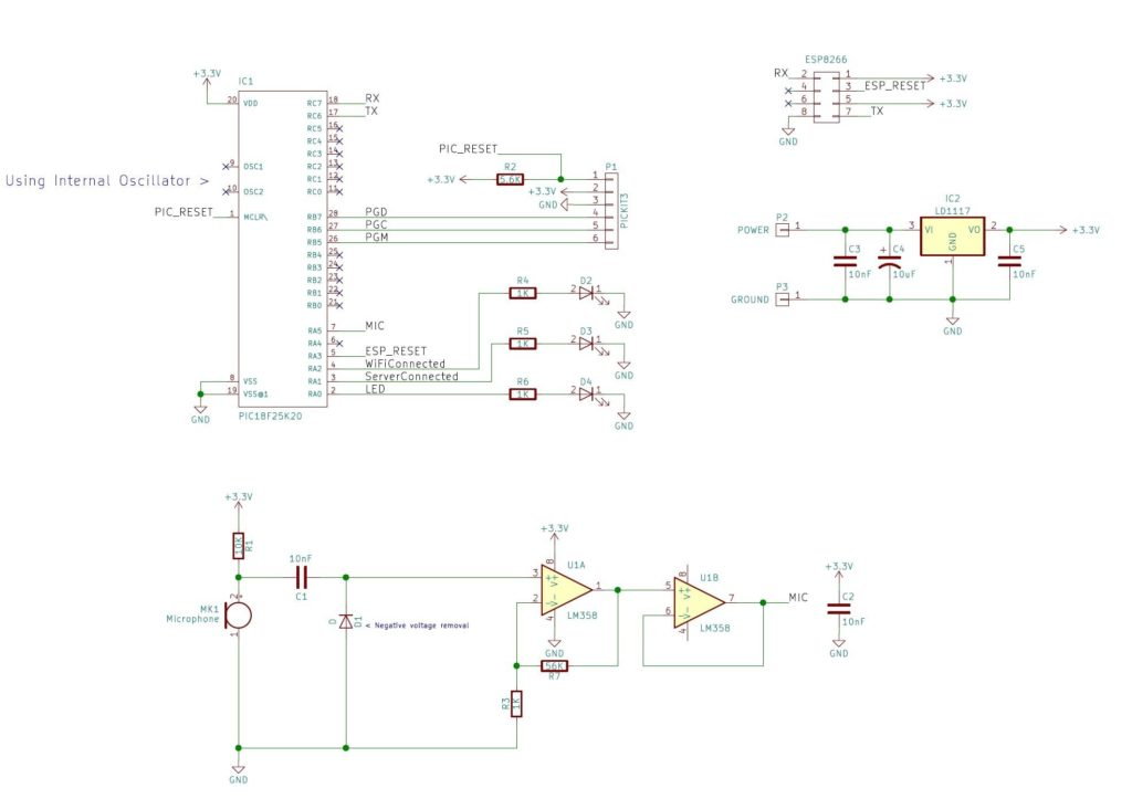 Ausgezeichnet Stromschaltpläne Ideen - Elektrische Schaltplan-Ideen ...