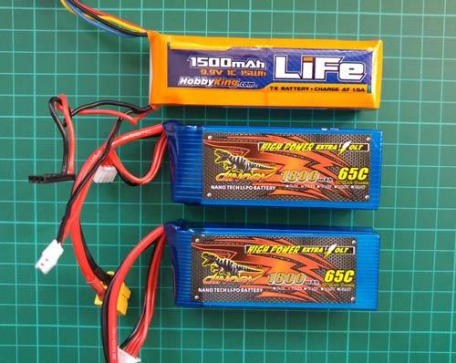 batteryF.jpg