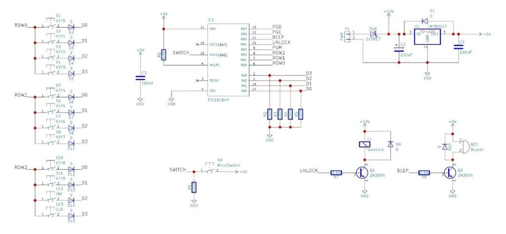 PIC16-keypad-entry-schematic-1024x474.jpg
