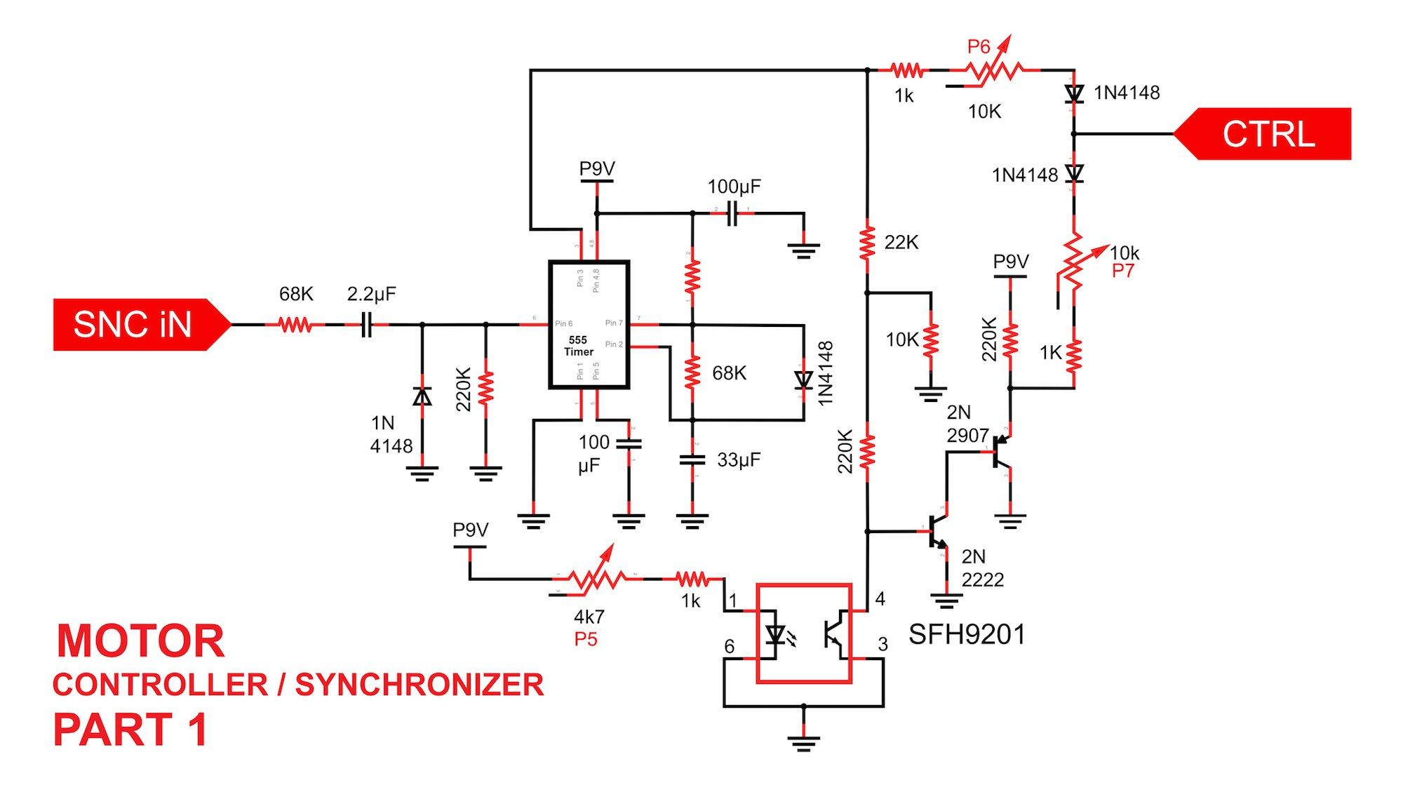 DIY-57-Motor-Controller-Synchronizer-part1_schem.jpg
