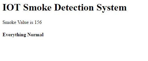 IoT-smoke-indicator.png