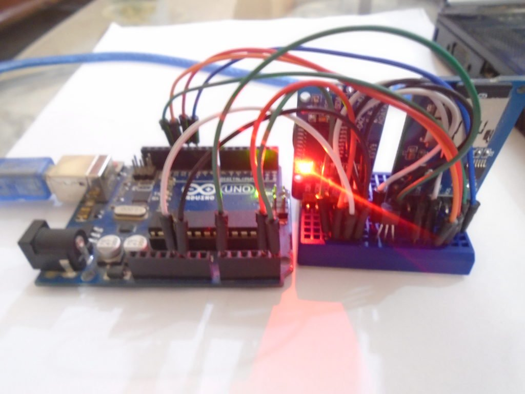 temperature-logger-finished-1024x768.jpg