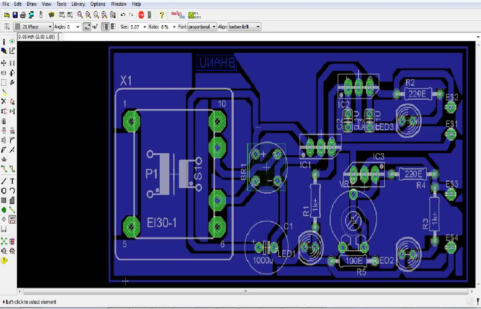 How to Design PCBs | PCB | Maker Pro