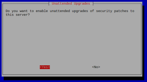 How to Create a Dedicated VPN Server on Raspberry Pi