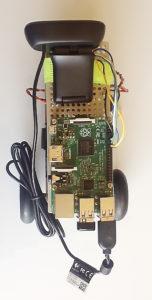 raspberry-pi-cam-bot-base-5-152x300.jpg