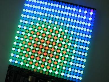 How To Build An Arduino Led Matrix In 3 Simple Steps