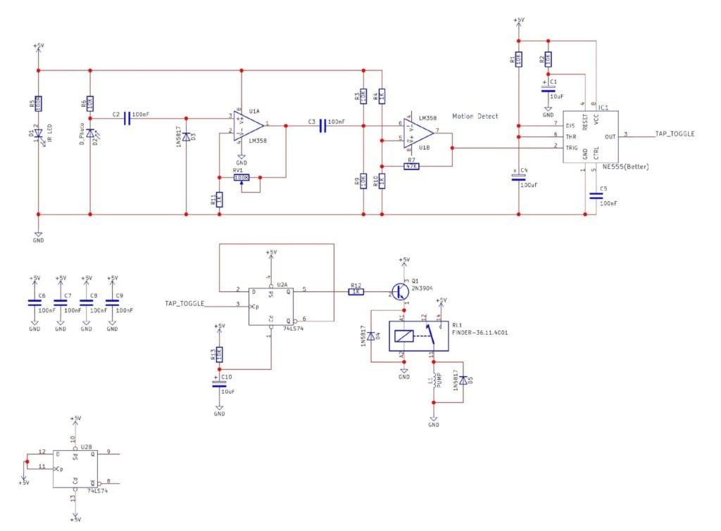 ir-controlled-tap_schematic-1024x755.jpg