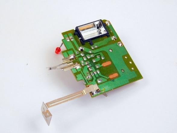 scrap-1-coilgun.jpg