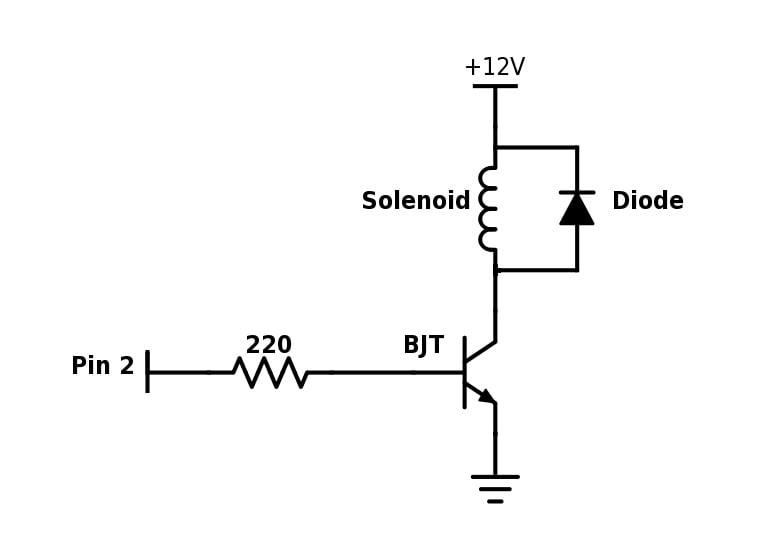 MIT-i-12-Transistor_2.jpg