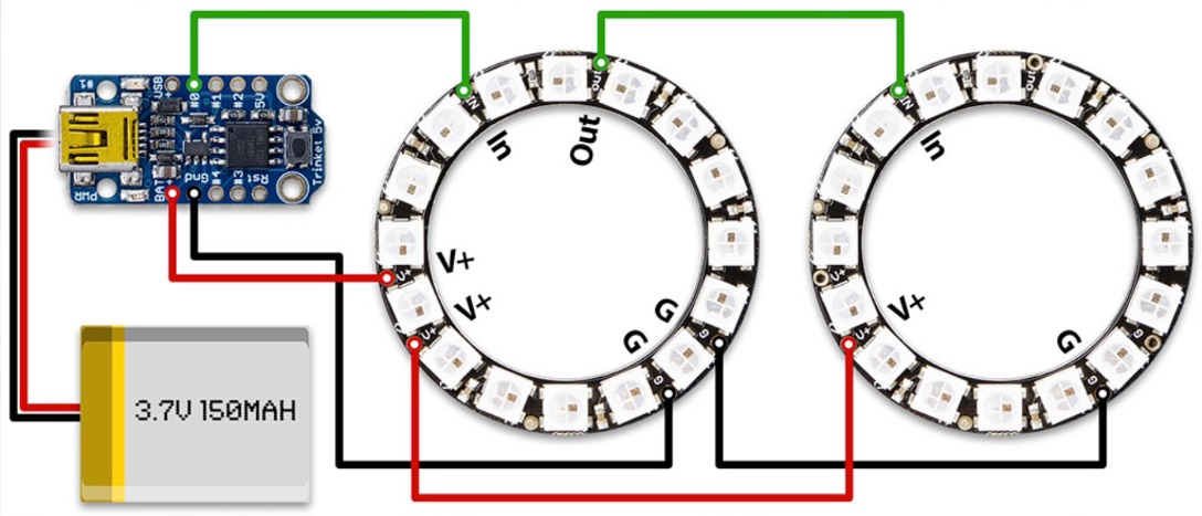 Neopixel-Circuit.jpg