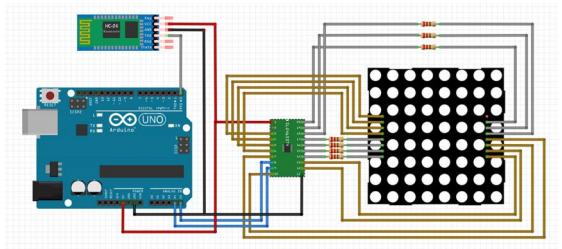 circuit-schem.png