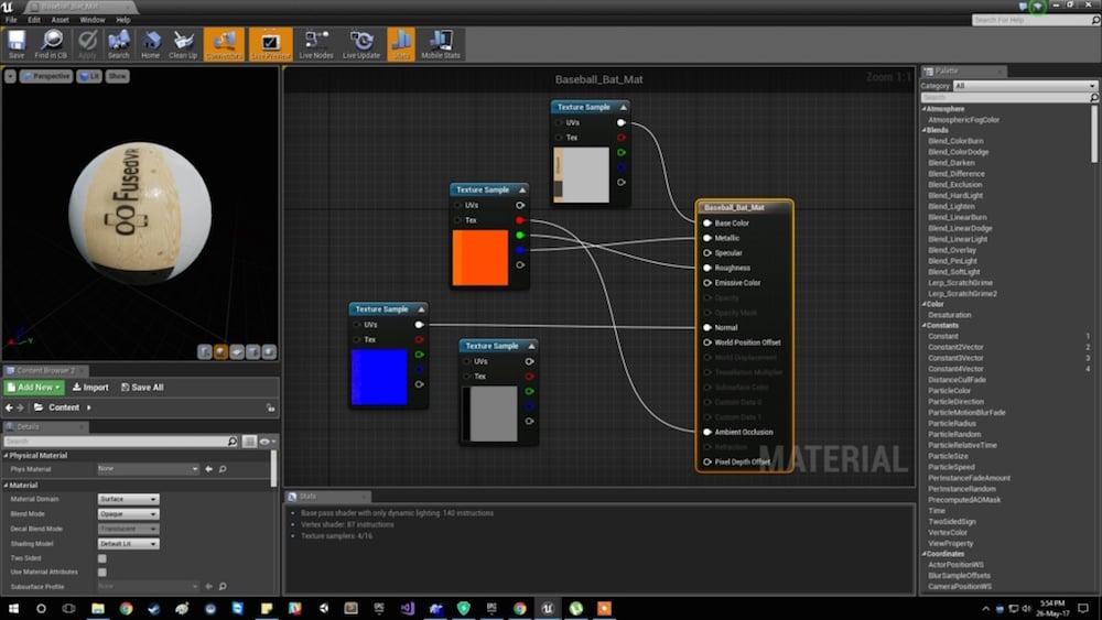 Unreal4-Texture-Editor.jpg