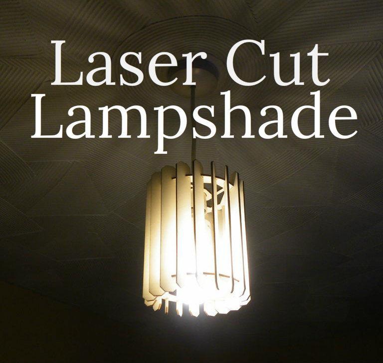 LASER CUT LAMPSHADE.jpg