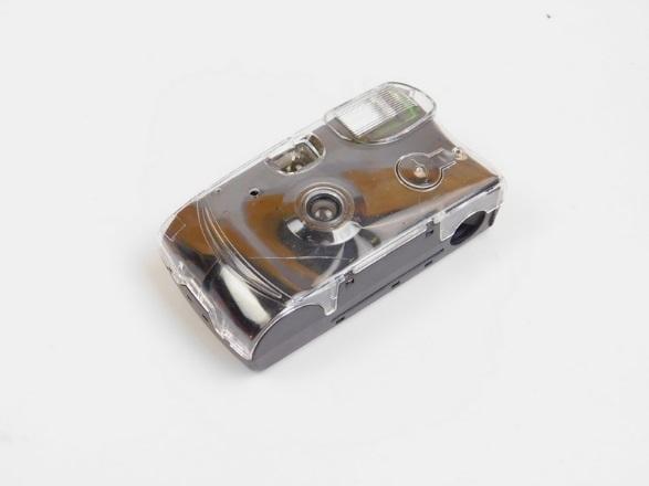 cameraofcoilgun.jpg