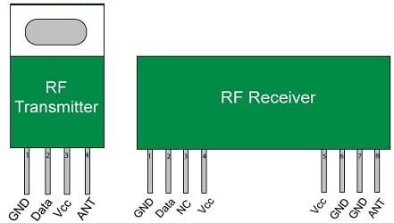 RCC-5-min.jpg