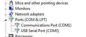 Python Serial Ports image5.jpg