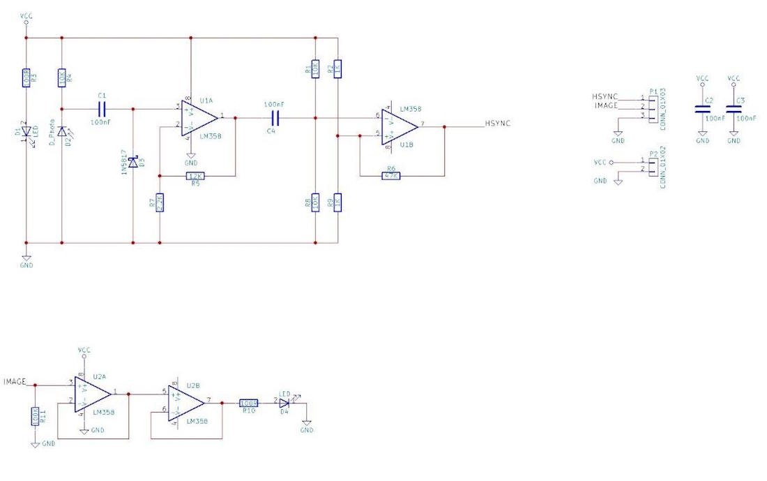 HSync-Circuit.jpg