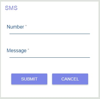 How to Make an SMS App for Raspberry Pi With Node-RED | Raspberry Pi