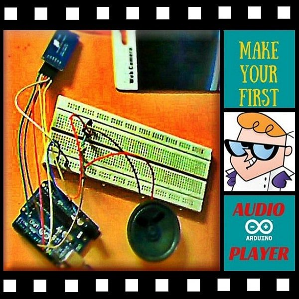 Arduino-Audio-Player-Featured-Imagefinal-min.jpg