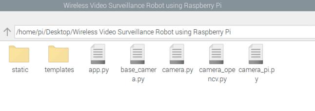 Wireless Video Surveillance Robot using Raspberry Pi.png