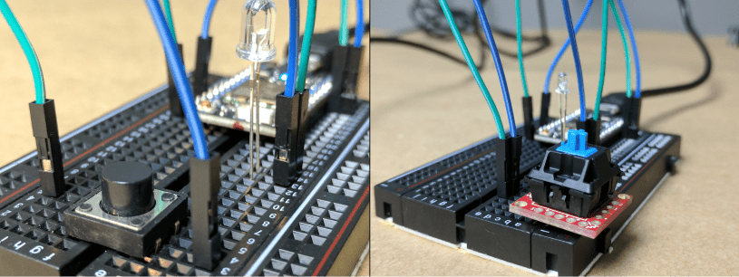 Breadboard_prototyping_SH_MP_image2.png